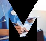 Медарсан - одноразовая медицинская одежда и бельё
