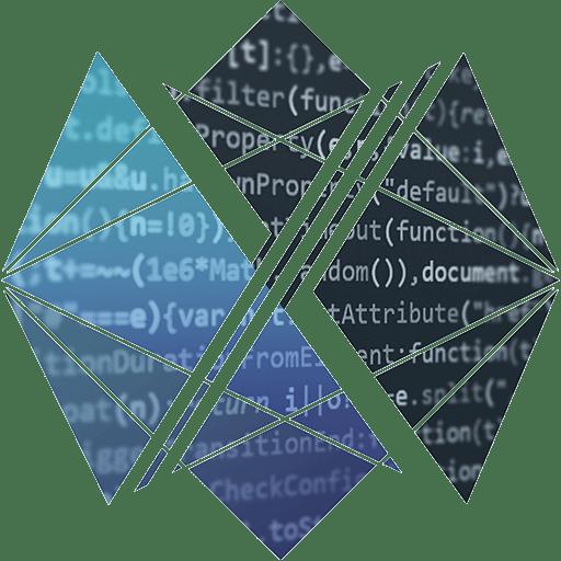 веб студия брест